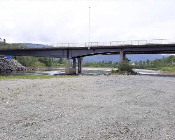 Bårdshaug bridge 2016-06-28 11.50.49