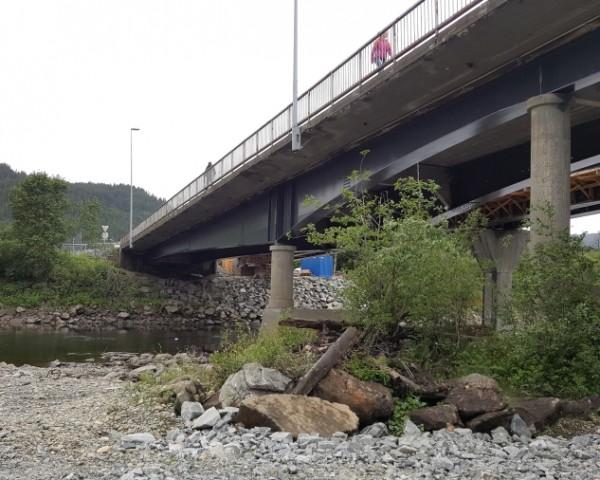 Bårdshaug bridge 2016-06-28 11.53.16