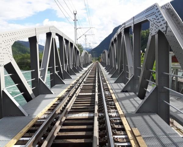 Otta bridge 1