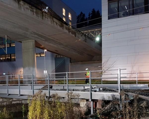 Semselva bridge 2016-10-23 18.12.01