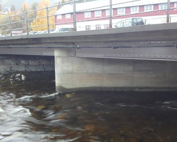 Stårheim bridge1