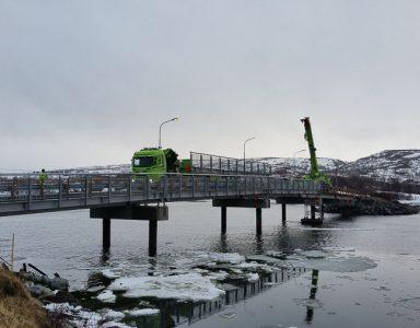 langfjordbrua-1
