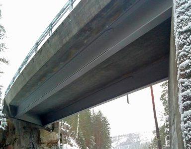 Bjortjønn & Berdals, Norge